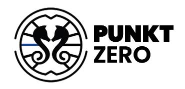 Punkt Zero